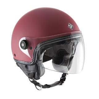Tucano-Urbano-casco