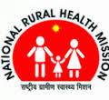 NHM Karnataka Recruitment