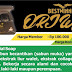 Distributor Ori Walet Facial Soap Makassar