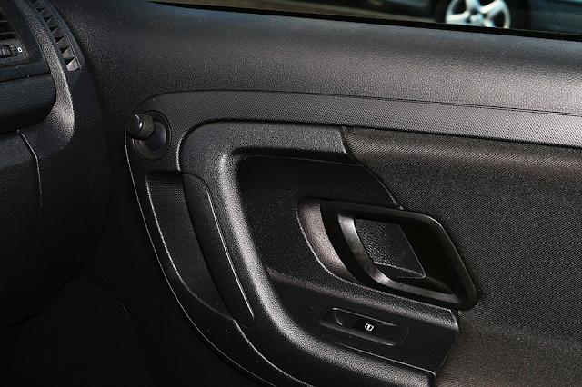 uszczelki a wilgoć w samochodzie