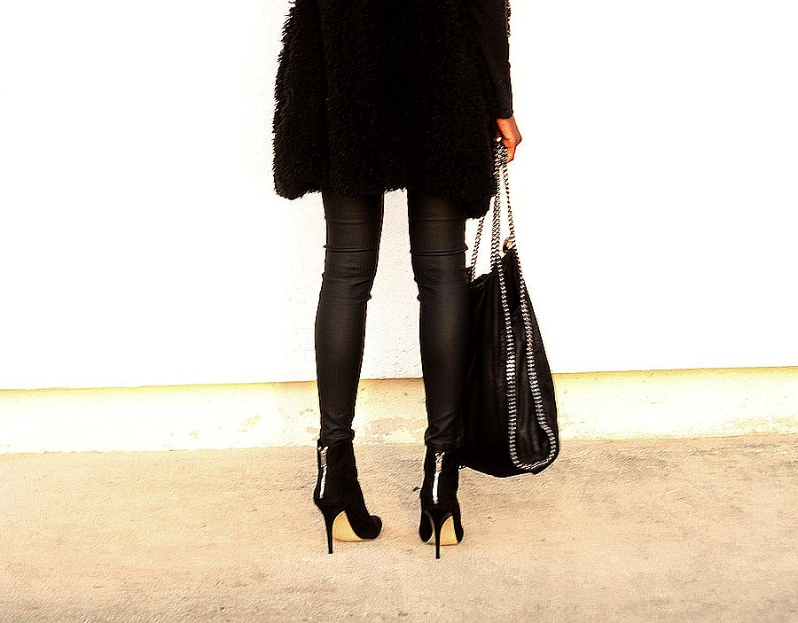 sac-falabella-stella-mccartney-bottines-talon