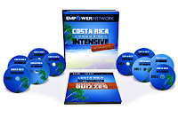 Empower Network Costa Rica