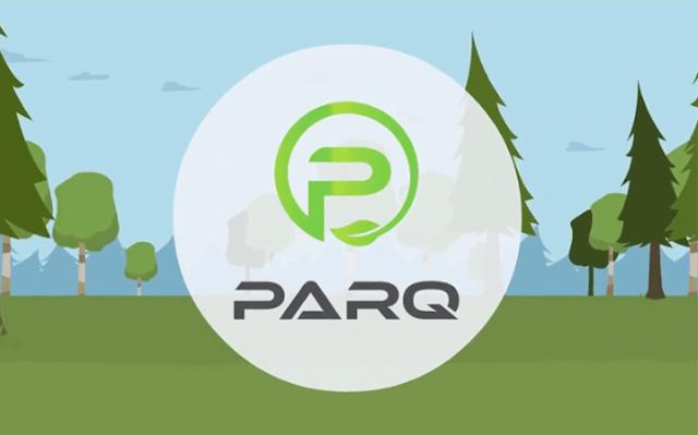 PARQ ICO