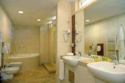 imagini baie wellness hotel gyula vacante blog