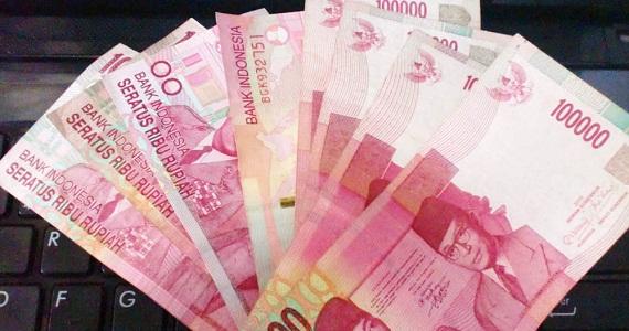 http://websitespenghasiluang.blogspot.co.id/2016/05/bisnisbankinternetcom-mesin-uang-yang.html