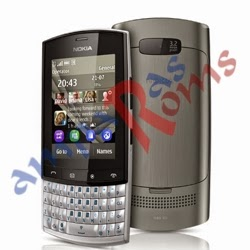 302 813 latest download rm free flash file nokia