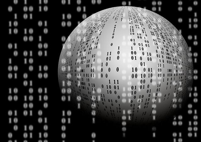 Mengenal 8 Istilah Dalam Dunia Hacking Yang Wajib Anda Ketahui