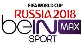مشاهدة قناة bein sport max 1 live مباشر بدون تقطيع شاهد قناة بي ان سبورت ماكس مباشر