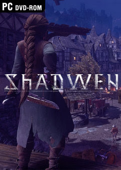Shadwen Reloaded PC Game Free Download