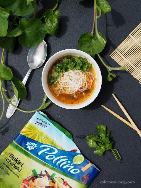 aromatyczna-chińska-zupa