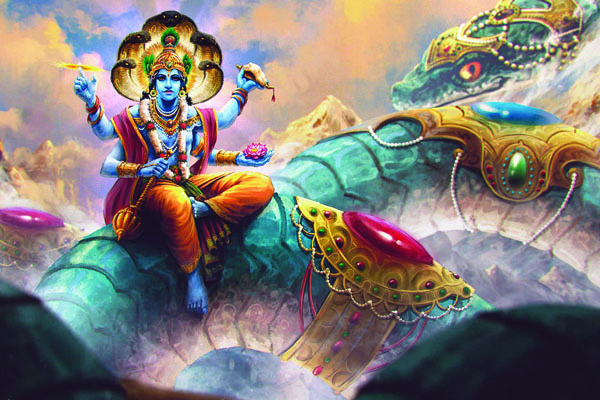 Vishnu Picture, Vishnu Pictures, Vishnu Photo, Vishnu Photos, Gambar Dewa Wisnu