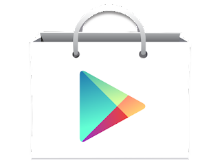 Google Play Store Version 6 9 15 Download Free Apps Vala
