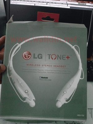 lg-tone-wireless-stereo-headset-hbs-730