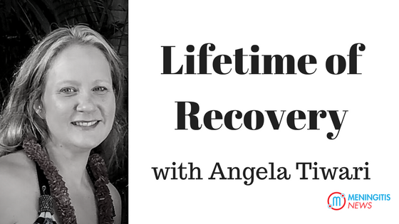 009 - Angela Tiwari Interview | Lifetime of Recovery