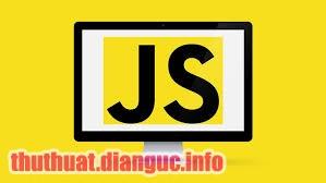Share khóa học Javascript từ cơ bản đến nâng cao