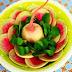 Περίεργα υβρίδια φρούτων και λαχανικών