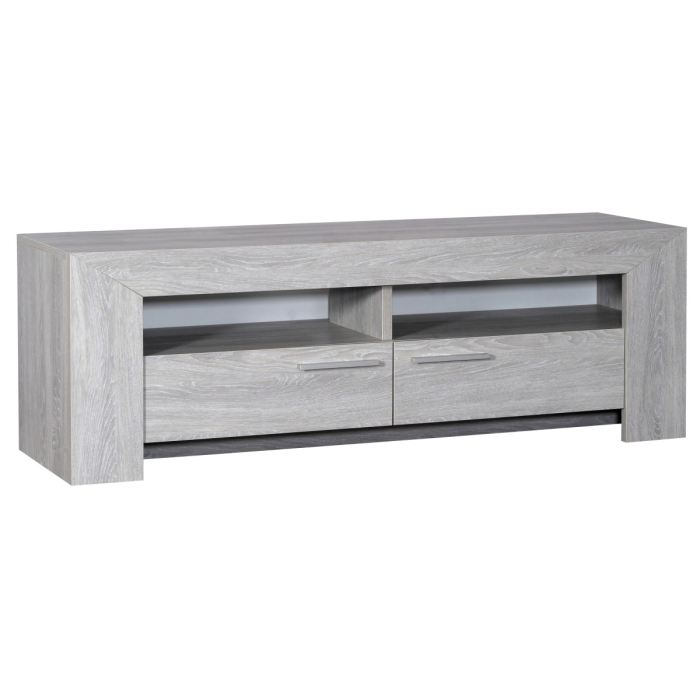 meuble tv d 39 angle alinea. Black Bedroom Furniture Sets. Home Design Ideas