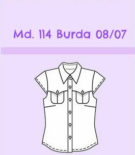 diseño-blusa-con-bolsillos