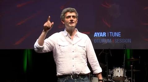 Screen%2BShot%2B2017 06 27%2Bat%2B12.06.02 - Ufuk Açıcı 10 TEDx Konuşması
