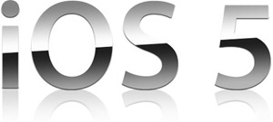 Download iOS 5 GM IPSW For All iDevices