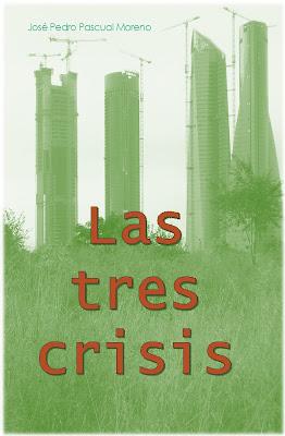 Las tres crisis