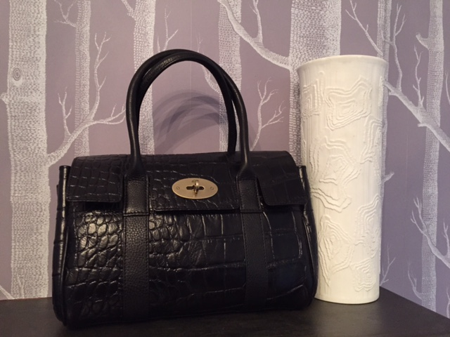 ad28b8f3391 wish and wear  Mulberry Bayswater Guide