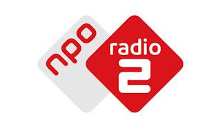 NPO Radio 2 lanceert 'De Collecteweek' en steunt hiermee KWF