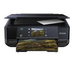 Imprimante Epson Expression Premium XP-700