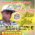 My Mummy oo by Samtemple   Download now