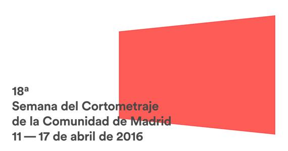 Comienza la XVIII Semana del Cortometraje de la Comunidad de Madrid