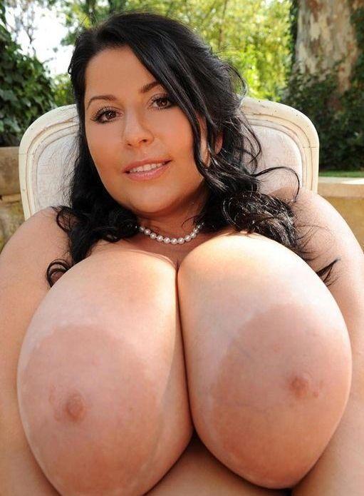 rallos-big-boobed-latinas-sex-filmovi-greased