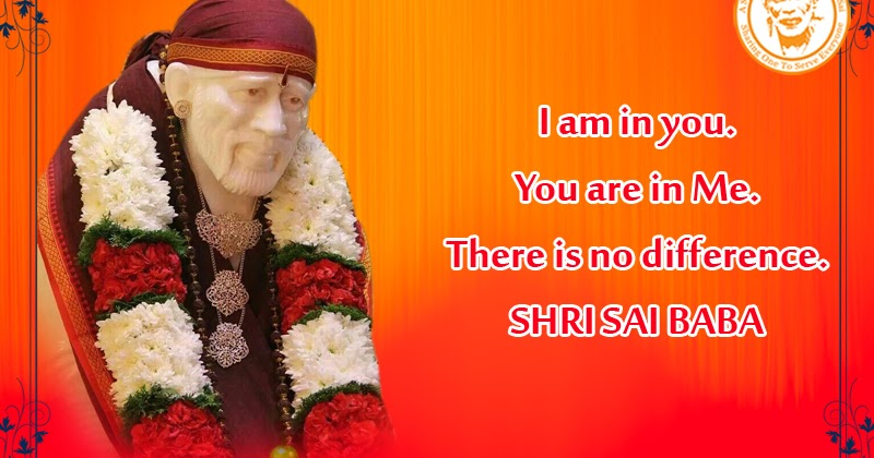 A Couple Of Sai Baba Experiences Part 1644 Devotees