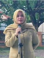 <b>Bupati Bima Akan Jadi Narasumber Seminar di Atas KRI Teluk Banten</b>