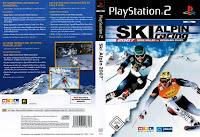 http://4.bp.blogspot.com/-wIDx7pDBLJA/UFZeGV9oYRI/AAAAAAAADuw/_zBbpz0inzk/s1600/Ski_Alpine_Racing_2007_-_Dvd_-_Custom_por_northman_%5Bps2%5D_80.jpg