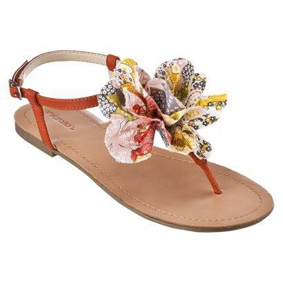 Pink Flat Shoes Ireland