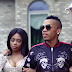 Tekno - Yawa (Official Video) Mp4 Download now