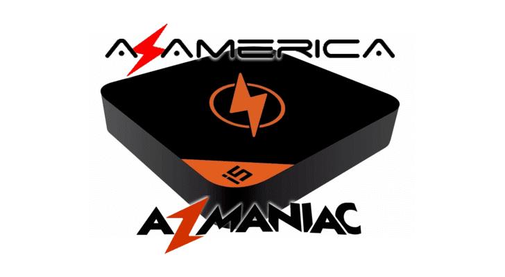 AZAmerica-IPTV-i5