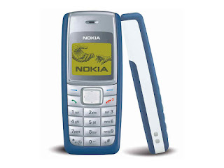 Nokia 1110 Flash File Language is English, Hindi, Bangla, Arabic Etc Download This Latest Version Nokia Flash File Download Link Available.