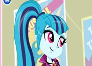 Sonata Dusk Equestria Girls