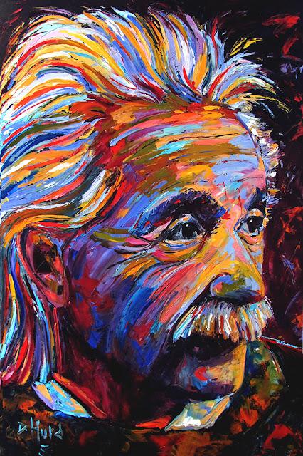 Portreti .. - Page 3 Einstein%25E2%2580%25A6.lg