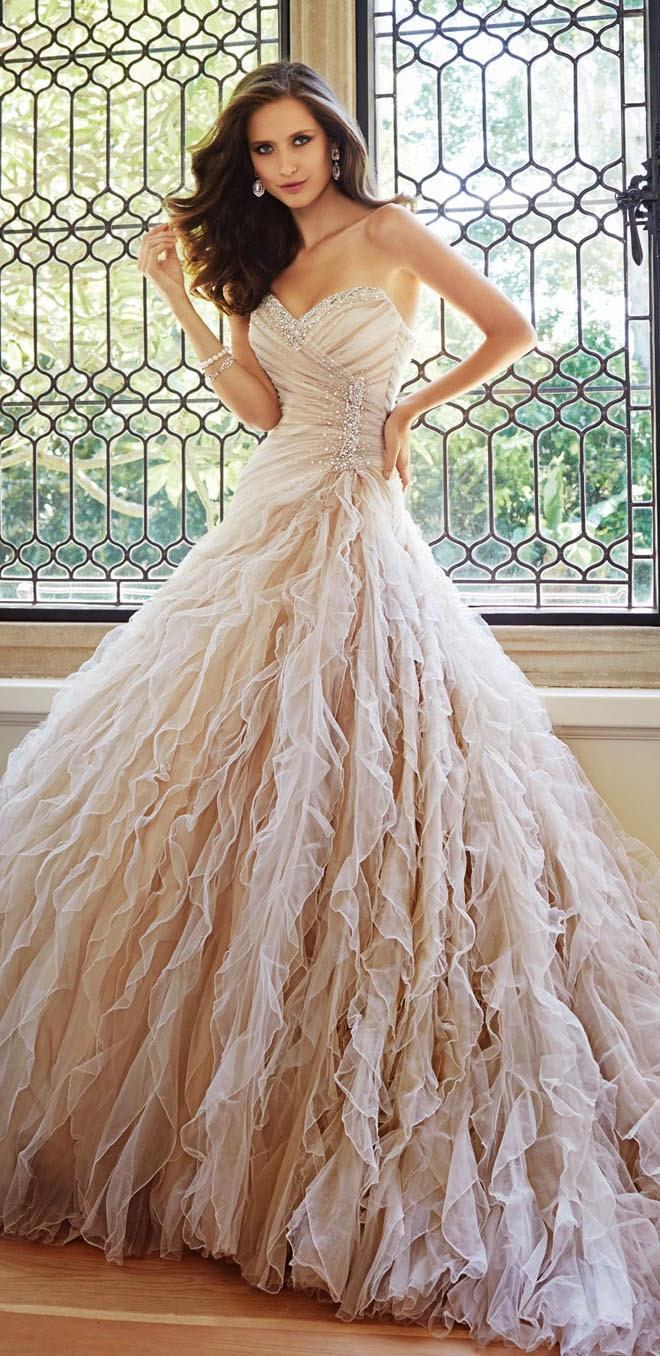 Sophia Tolli Wedding Gowns 81 Epic Please contact Sophia Tolli