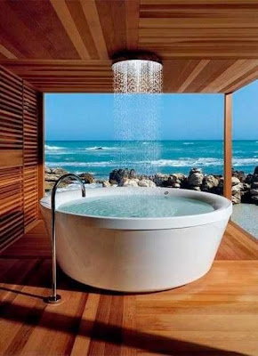 Getting a Person Living with Alzheimer's to Take a Bath or Shower   Alzheimer's Reading Room