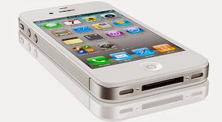 Mengulas Tentang Spesifikasi iPhone 4s Harga Bekasnya di Pasaran
