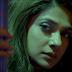 Mindblowing Twist in Sony Tv' Beyhad