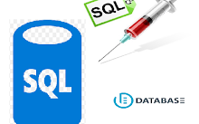 Pakistan Government SQL injection Vulnerability