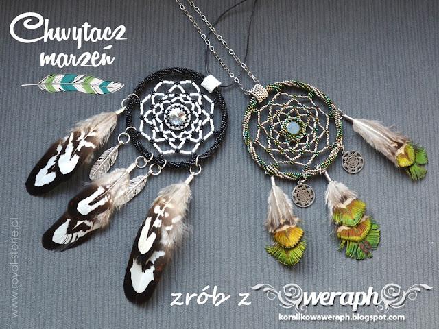 http://blog.royal-stone.pl/chwytacz-marzen-tutorial-weraph/