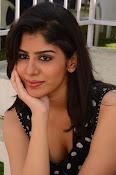 actress tanya sizzling photos-thumbnail-5