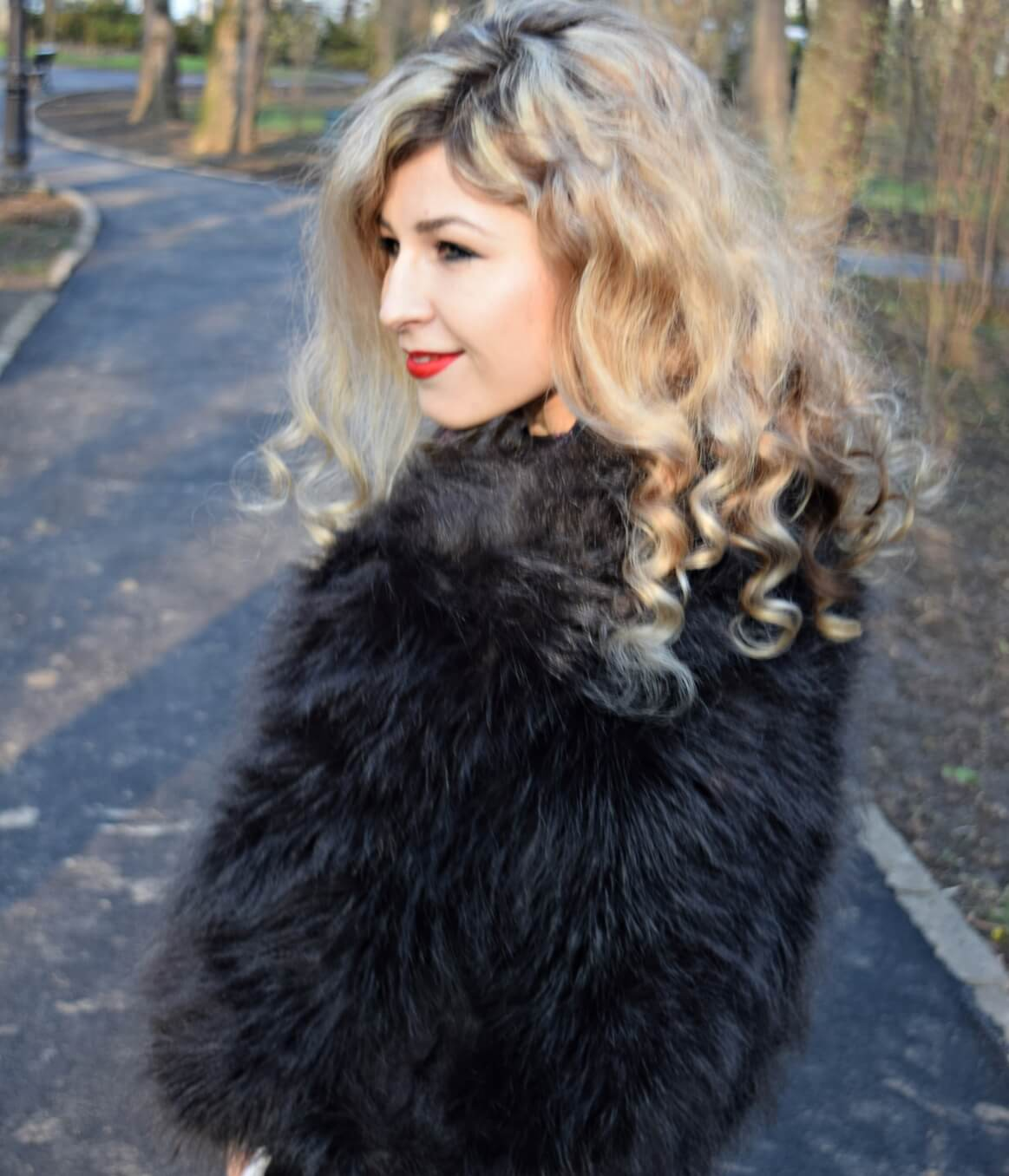 Simona Nemtanu