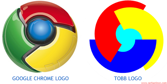 chrome ve tobb