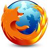 تحميل متصفح فايرفوكس 64 بت Firefox 64-bit 59.0.2